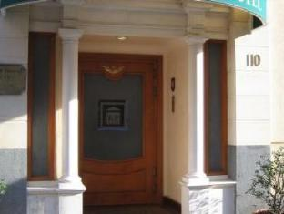 /katane-palace-hotel/hotel/catania-it.html?asq=jGXBHFvRg5Z51Emf%2fbXG4w%3d%3d