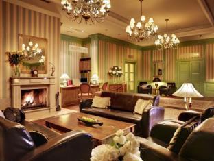 /marrol-s-boutique-hotel/hotel/bratislava-sk.html?asq=GzqUV4wLlkPaKVYTY1gfioBsBV8HF1ua40ZAYPUqHSahVDg1xN4Pdq5am4v%2fkwxg