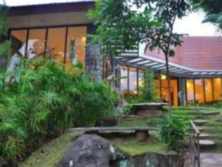/the-batu-villas/hotel/malang-id.html?asq=jGXBHFvRg5Z51Emf%2fbXG4w%3d%3d
