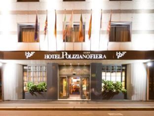 /de-de/adi-hotel-poliziano-fiera/hotel/milan-it.html?asq=vrkGgIUsL%2bbahMd1T3QaFc8vtOD6pz9C2Mlrix6aGww%3d