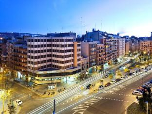/tr-tr/hotel-viladomat/hotel/barcelona-es.html?asq=jGXBHFvRg5Z51Emf%2fbXG4w%3d%3d