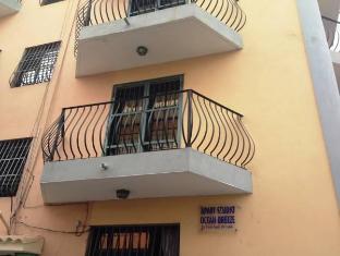 /ocean-breeze/hotel/santo-domingo-do.html?asq=jGXBHFvRg5Z51Emf%2fbXG4w%3d%3d