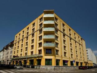 /city-hotel-ljubljana/hotel/ljubljana-si.html?asq=5VS4rPxIcpCoBEKGzfKvtBRhyPmehrph%2bgkt1T159fjNrXDlbKdjXCz25qsfVmYT