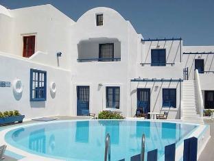 /olympic-villas/hotel/santorini-gr.html?asq=jGXBHFvRg5Z51Emf%2fbXG4w%3d%3d