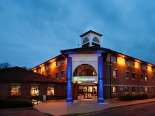 /holiday-inn-express-warwick-stratford-upon-avon/hotel/warwick-gb.html?asq=jGXBHFvRg5Z51Emf%2fbXG4w%3d%3d