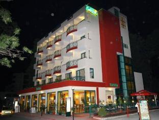 /tanya-hotel/hotel/nessebar-bg.html?asq=vrkGgIUsL%2bbahMd1T3QaFc8vtOD6pz9C2Mlrix6aGww%3d