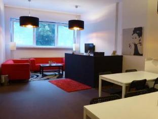 /nl-nl/the-hostel/hotel/hamburg-de.html?asq=vrkGgIUsL%2bbahMd1T3QaFc8vtOD6pz9C2Mlrix6aGww%3d