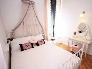 /es-es/the-hostel/hotel/zadar-hr.html?asq=vrkGgIUsL%2bbahMd1T3QaFc8vtOD6pz9C2Mlrix6aGww%3d