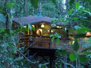 /tree-house-lodge/hotel/puerto-viejo-cr.html?asq=5VS4rPxIcpCoBEKGzfKvtBRhyPmehrph%2bgkt1T159fjNrXDlbKdjXCz25qsfVmYT