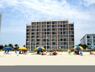 /zh-cn/tropical-seas-hotel/hotel/myrtle-beach-sc-us.html?asq=3BpOcdvyTv0jkolwbcEFdoBkCWSsJOKLrM%2bIrWJQr5CMZcEcW9GDlnnUSZ%2f9tcbj