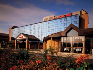 /marriott-newcastle-gateshead-hotel-metro-centre/hotel/newcastle-upon-tyne-gb.html?asq=jGXBHFvRg5Z51Emf%2fbXG4w%3d%3d