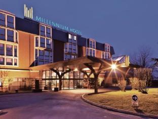 /it-it/millennium-hotel-paris-charles-de-gaulle/hotel/paris-fr.html?asq=jGXBHFvRg5Z51Emf%2fbXG4w%3d%3d
