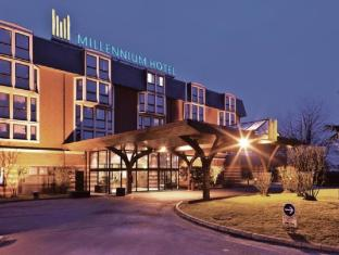/ca-es/millennium-hotel-paris-charles-de-gaulle/hotel/paris-fr.html?asq=3BpOcdvyTv0jkolwbcEFdtlMdNYFHH%2b8pJwYsDfPPcGMZcEcW9GDlnnUSZ%2f9tcbj