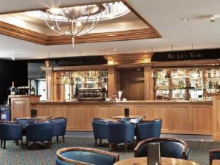 Millennium Hotel Paris Charles de Gaulle Paris - Bar