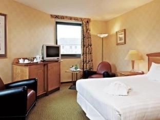 Millennium Hotel Paris Charles de Gaulle Paris - Guest Room