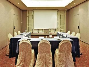 Millennium Hotel Paris Charles de Gaulle Paris - Meeting Room