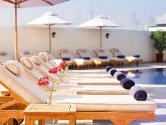 Moevenpick Hotel and Apartments Bur Dubai | United Arab Emirates Budget Hotels