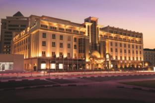 /hu-hu/movenpick-hotel-and-apartments-bur-dubai/hotel/dubai-ae.html?asq=m%2fbyhfkMbKpCH%2fFCE136qaObLy0nU7QtXwoiw3NIYthbHvNDGde87bytOvsBeiLf