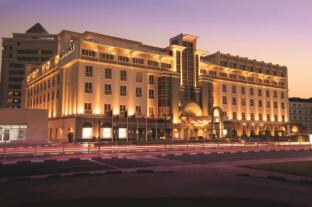 /da-dk/movenpick-hotel-and-apartments-bur-dubai/hotel/dubai-ae.html?asq=m%2fbyhfkMbKpCH%2fFCE136qb0m2yGwo1HJGNyvBGOab8jFJBBijea9GujsKkxLnXC9