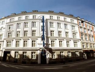 /fi-fi/city-hotel-nebo/hotel/copenhagen-dk.html?asq=jGXBHFvRg5Z51Emf%2fbXG4w%3d%3d