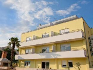 /villa-liburnum/hotel/zadar-hr.html?asq=jGXBHFvRg5Z51Emf%2fbXG4w%3d%3d