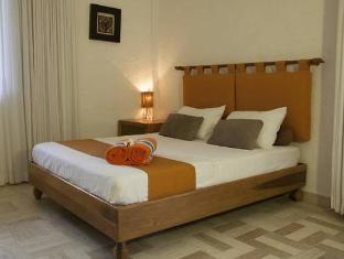 /villas-caracol/hotel/holbox-island-mx.html?asq=jGXBHFvRg5Z51Emf%2fbXG4w%3d%3d