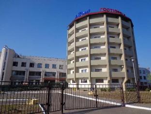 /voyage-hotel/hotel/minsk-by.html?asq=jGXBHFvRg5Z51Emf%2fbXG4w%3d%3d