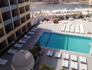 /ko-kr/blue-sea-st-george-s-park/hotel/st-julian-s-mt.html?asq=vrkGgIUsL%2bbahMd1T3QaFc8vtOD6pz9C2Mlrix6aGww%3d