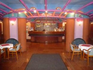 Gerand Hotel Ventura