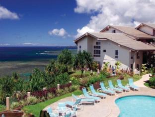 /wyndham-shearwater-hotel/hotel/kauai-hawaii-us.html?asq=jGXBHFvRg5Z51Emf%2fbXG4w%3d%3d