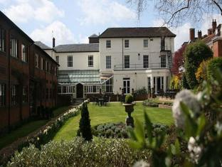 /winchester-royal-hotel/hotel/winchester-gb.html?asq=jGXBHFvRg5Z51Emf%2fbXG4w%3d%3d