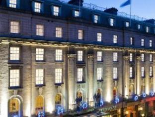 /ko-kr/wynn-s-hotel/hotel/dublin-ie.html?asq=jGXBHFvRg5Z51Emf%2fbXG4w%3d%3d
