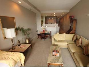 /ca-es/pensione-nichols/hotel/seattle-wa-us.html?asq=jGXBHFvRg5Z51Emf%2fbXG4w%3d%3d