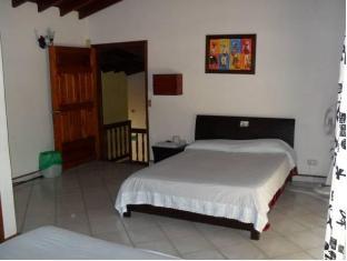 /pitstop-hostel/hotel/medellin-co.html?asq=jGXBHFvRg5Z51Emf%2fbXG4w%3d%3d