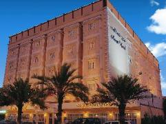 UAE Hotel Discounts | Ascot Hotel