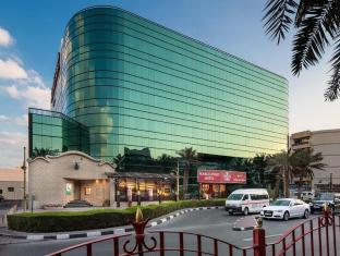 /de-de/marco-polo-hotel/hotel/dubai-ae.html?asq=jGXBHFvRg5Z51Emf%2fbXG4w%3d%3d