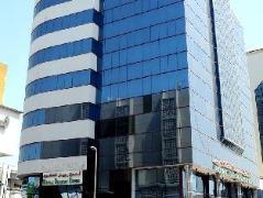 UAE Hotel Discounts   Royal Falcon Hotel