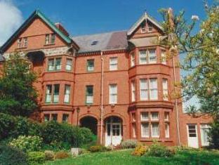 /nl-nl/redclyffe-guesthouse/hotel/cork-ie.html?asq=jGXBHFvRg5Z51Emf%2fbXG4w%3d%3d