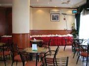 Manzil North Indian Restaurant
