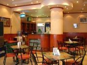 Chaitram South Indian Restaurant