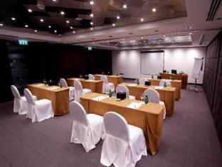 Best Western Premier Deira Hotel Dubai - Meeting Room