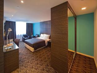 RELC International Hotel Singapore - 1 Bedroom Service Apartment