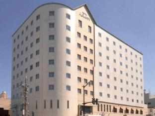 /hotel-jal-city-aomori/hotel/aomori-jp.html?asq=jGXBHFvRg5Z51Emf%2fbXG4w%3d%3d