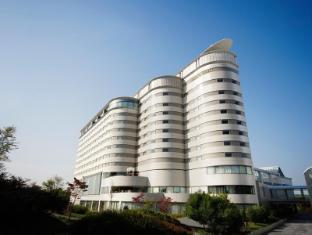 /gifu-miyako-hotel/hotel/gifu-jp.html?asq=jGXBHFvRg5Z51Emf%2fbXG4w%3d%3d