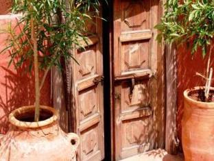 /el-gr/riad-les-inseparables/hotel/marrakech-ma.html?asq=m%2fbyhfkMbKpCH%2fFCE136qZU%2b4YakbQYfW1tSf5nh1ifSgs838uNLxKkTPTuXTayq