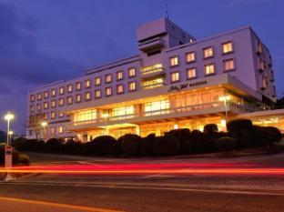 /id-id/palace-hotel-hakone/hotel/hakone-jp.html?asq=m%2fbyhfkMbKpCH%2fFCE136qW%2bOnHUQpl2JEvBhXsRO7pfcUJ0ipHgCpO3gwwm2Q98P