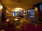 Il Lago in the Lakeview Lounge