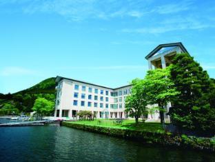 /ko-kr/hakone-hotel/hotel/hakone-jp.html?asq=vrkGgIUsL%2bbahMd1T3QaFc8vtOD6pz9C2Mlrix6aGww%3d