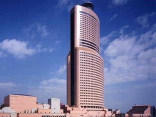 /okura-act-city-hotel-hamamatsu/hotel/shizuoka-jp.html?asq=jGXBHFvRg5Z51Emf%2fbXG4w%3d%3d