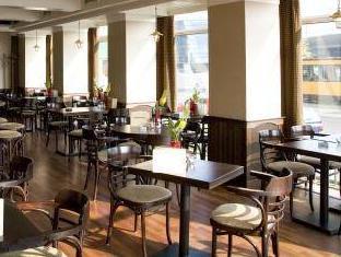 /thon-hotel-rotterdam-city-centre/hotel/rotterdam-nl.html?asq=jGXBHFvRg5Z51Emf%2fbXG4w%3d%3d